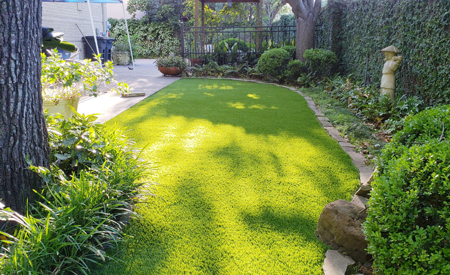 See Artificial Green Gallery